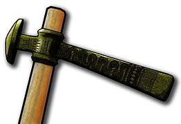 Combat_axe_Early_Bronze_Age