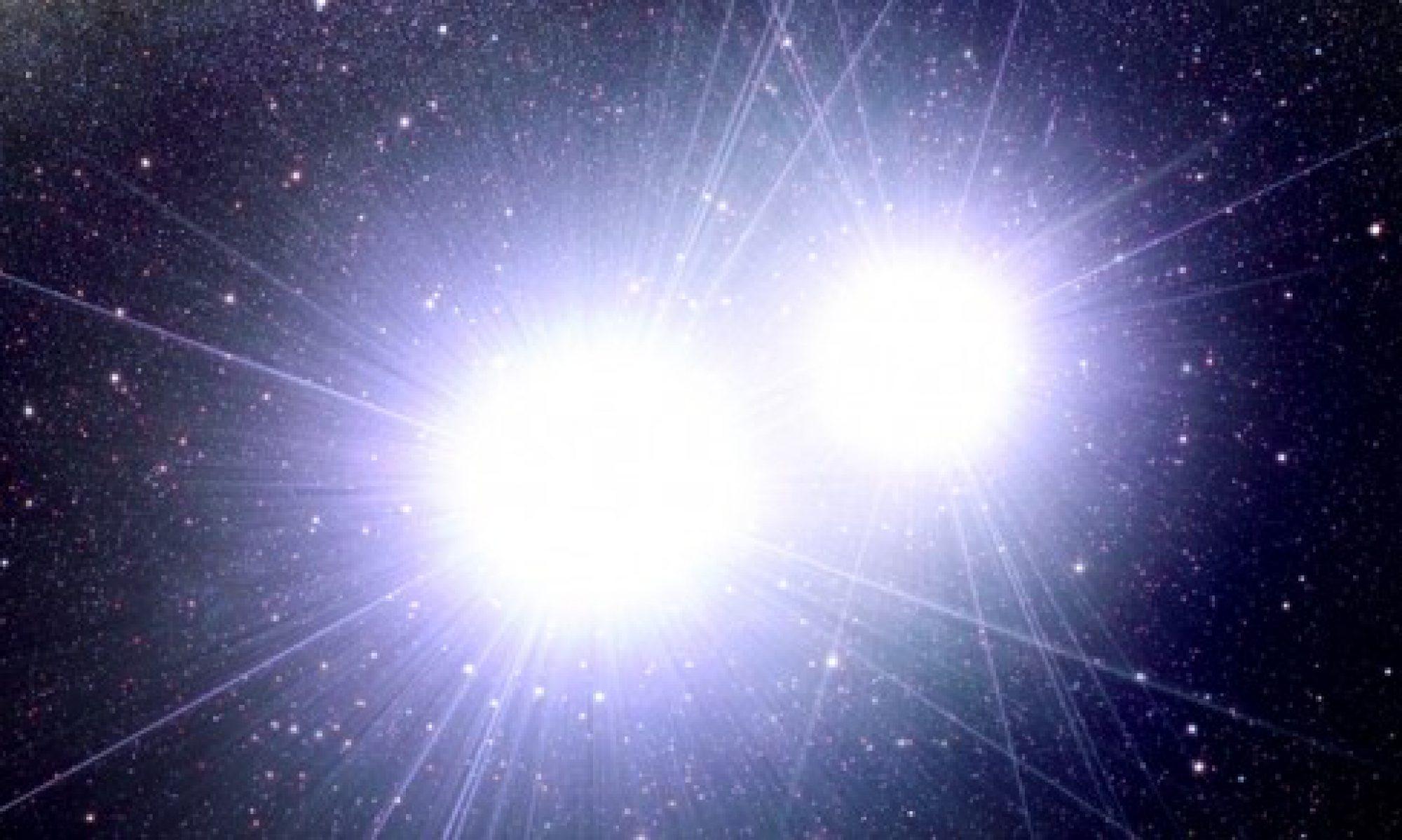 cropped-estrelas-estranhas-3-838x292.jpg