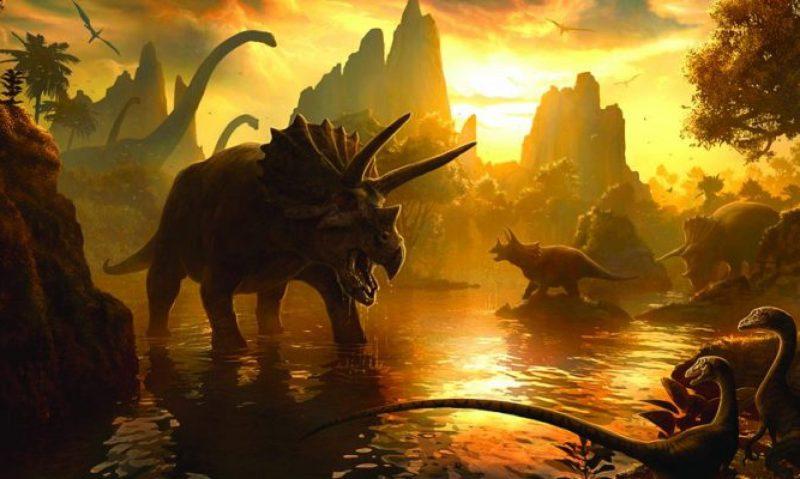 cropped-extinction-de-masse-dinosaures-astecc81roide-750x400.jpg