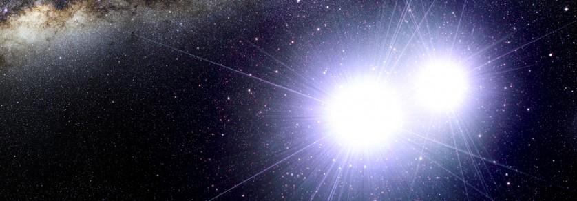 estrelas-estranhas-3-838x292