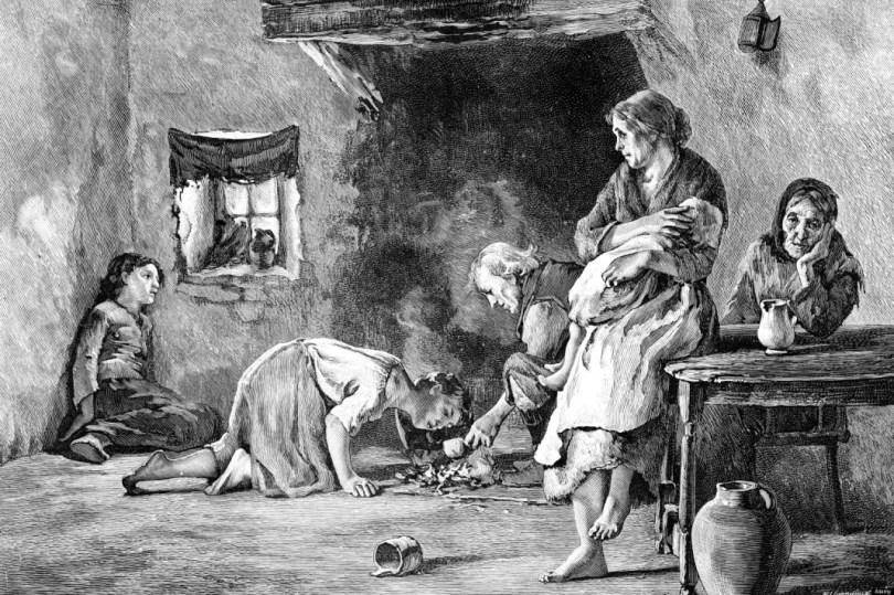 Famine-family.jpg