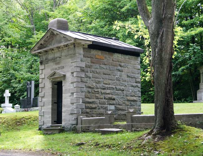 FCFQ_mausolee