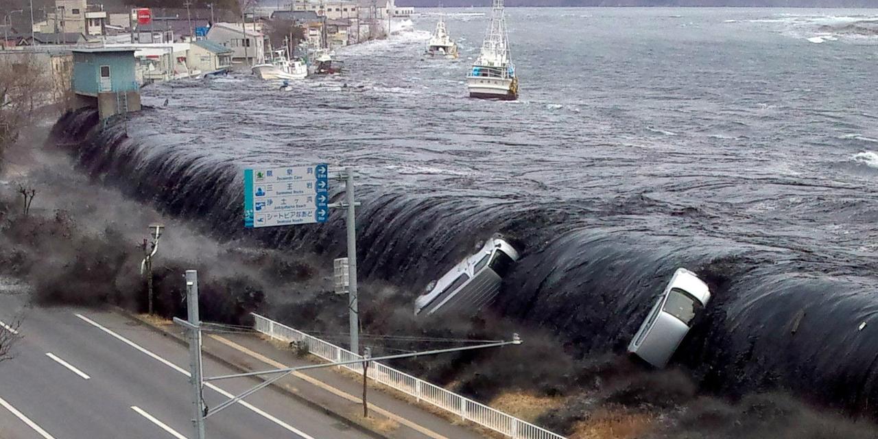 Il-y-a-cinq-ans-un-tsunami-devaste-le-Japon.jpg