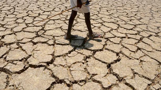 les-consequences-du-rechauffement-climatique-en-inde-b671b4-0@1x