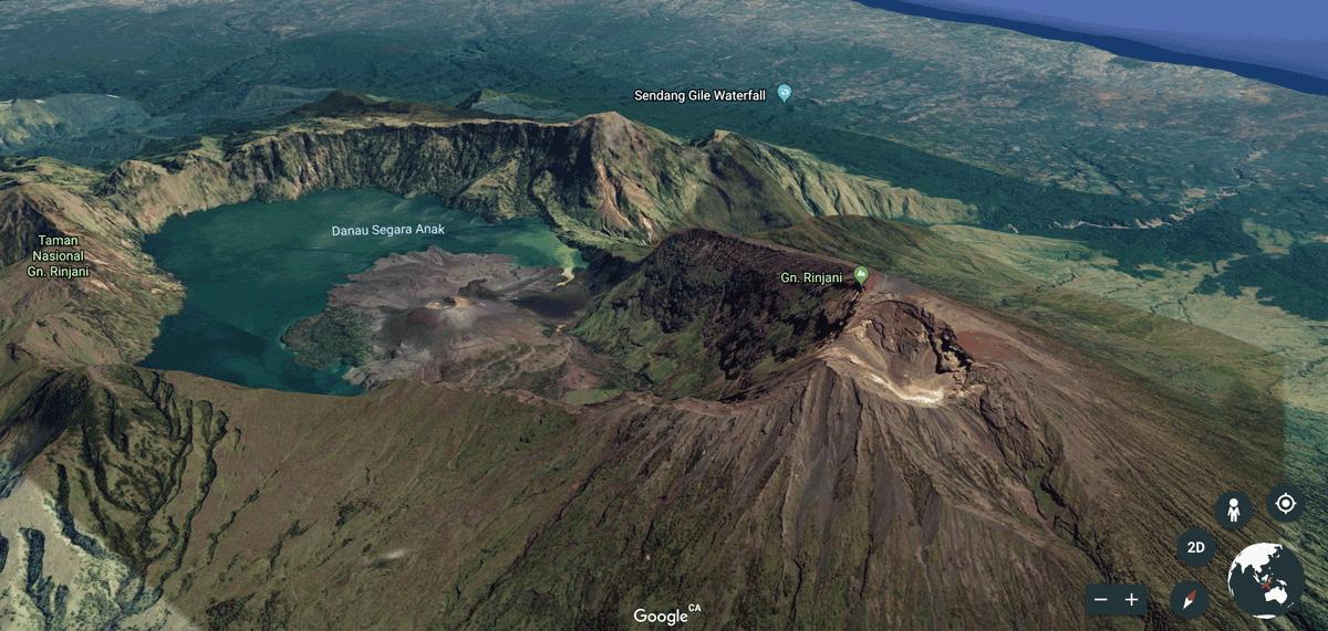 Lombok-Rinjani-Samalas-2