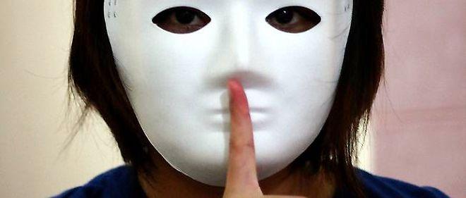masque-409051-jpg_270247_660x281