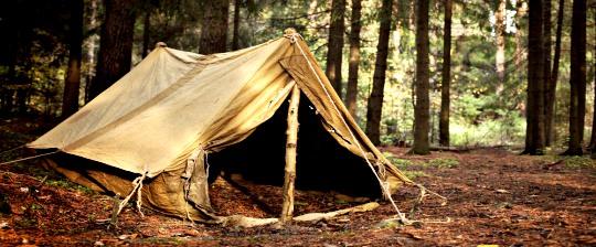 Old-School-Tent-1
