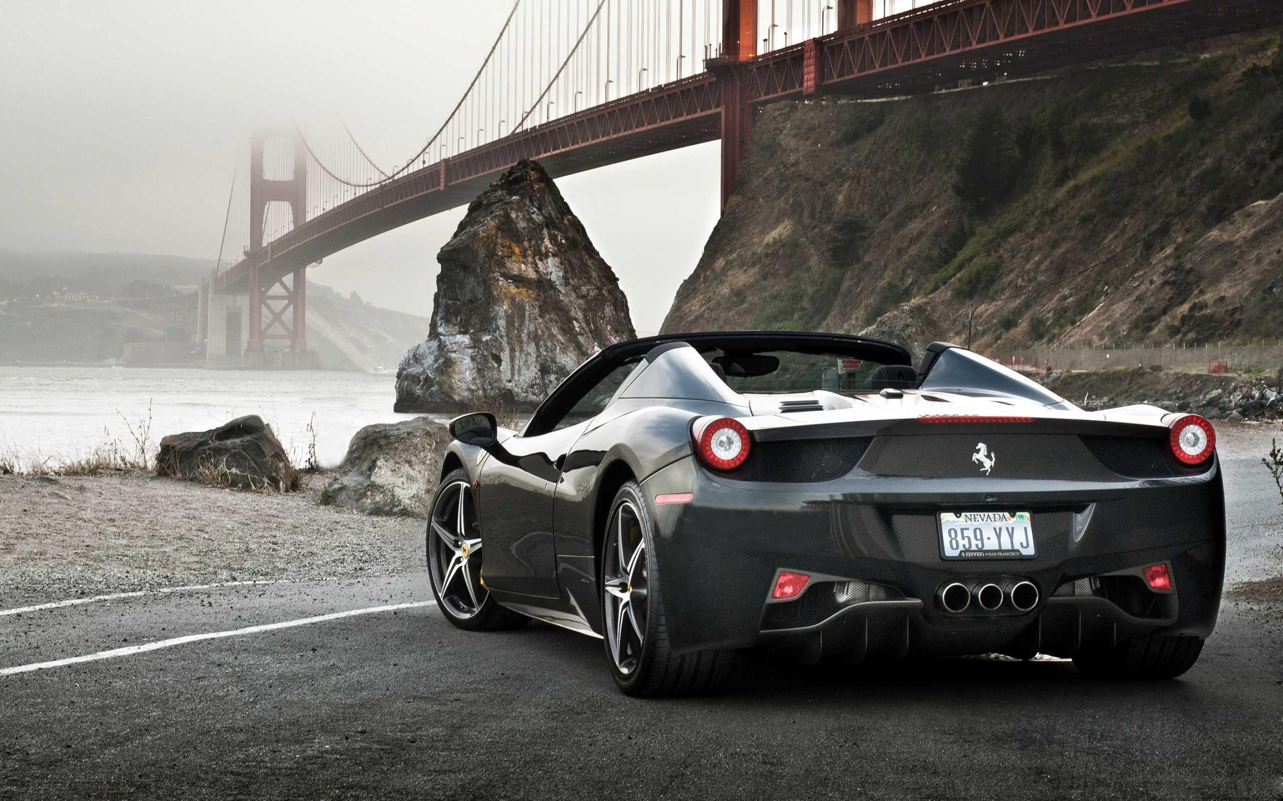photos-for-ferrari-supercar-wallpaper-hd-farrari-super-car-images-laptop