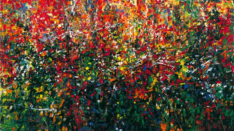 riopelle-jean-paul-stephanie-homier