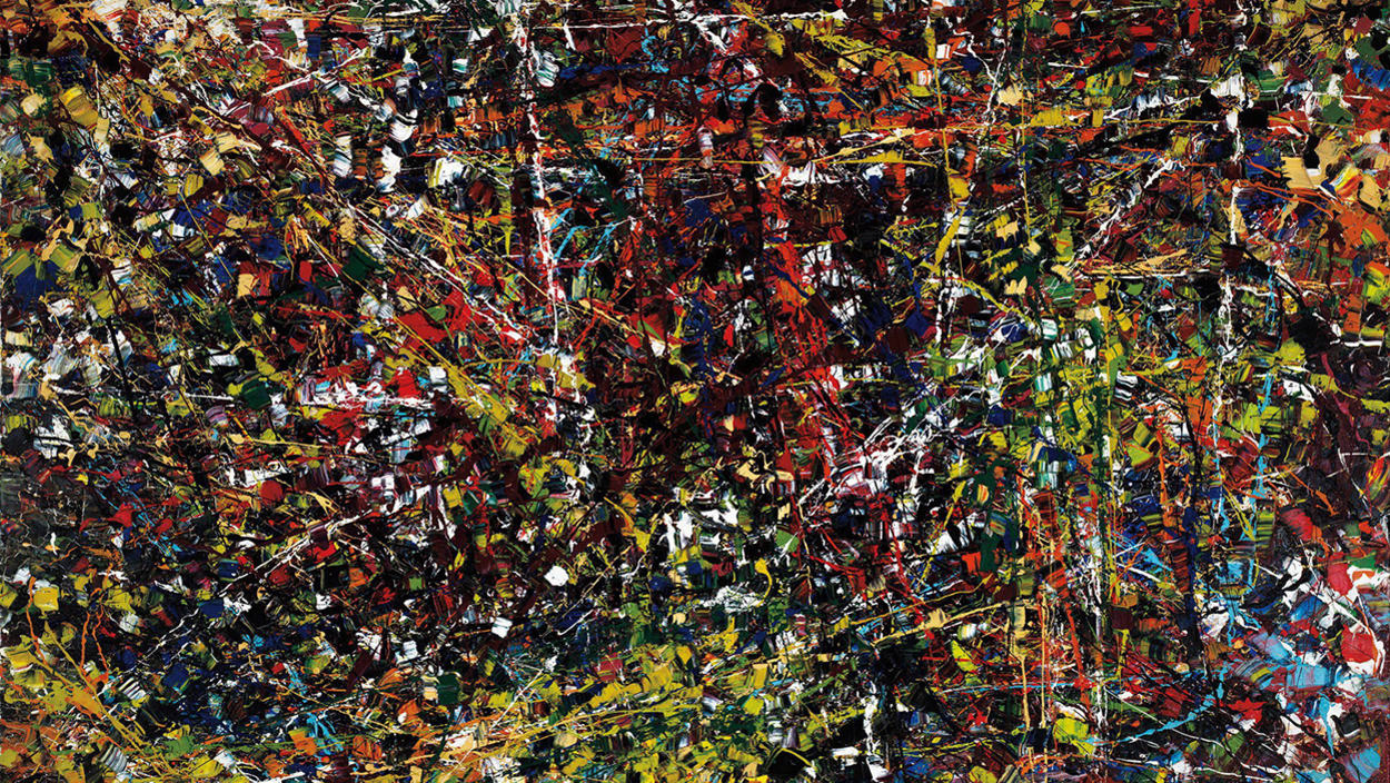 riopelle-vent-nord