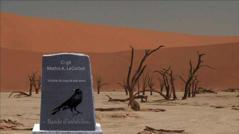 RIP-LeCorbot-Désert.png