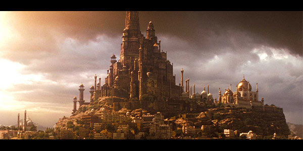 the-10-most-advanced-ancient-civilizations-313068-3