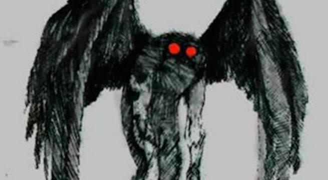 the-mothman-of-point-pleasant-documentary-989798
