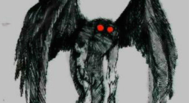 the-mothman-of-point-pleasant-documentary-989798