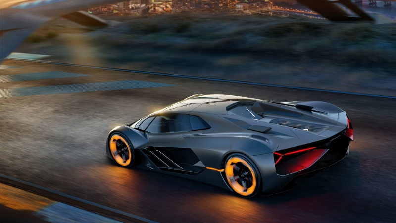 Top-Supercar-Wallpaper-1