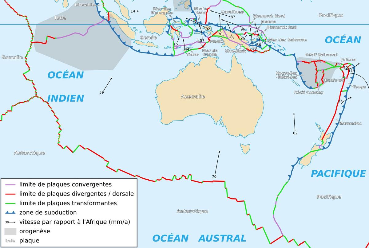1200px-Australian_Plate_map-fr.png