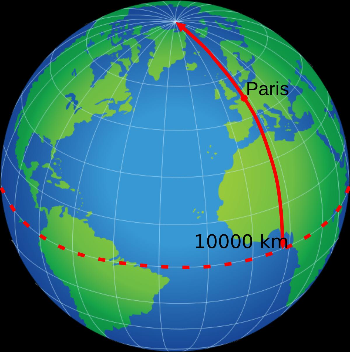 1200px-Kilometre_definition.svg.png