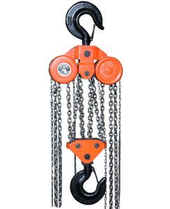 20ton-Chain-Hoist-Chain-Block