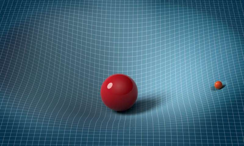 8cdde1c0e5_113466_gravitation-courbe-fotolia-the-lightwriter