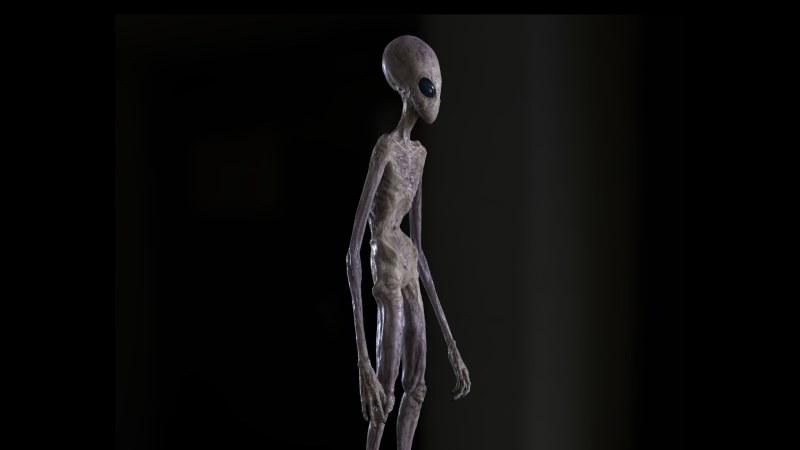 Alien-4.jpg