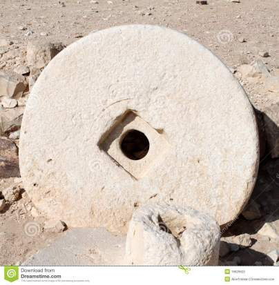 ancient-millstone-16629620