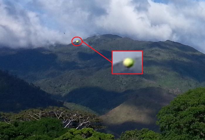 caracas-venezuela-ovni-spherique-parque-8-janvier-2014.png