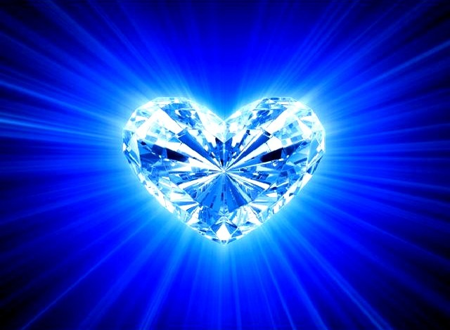 coeur-bleu-abondance.jpg