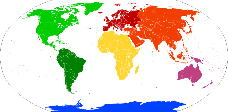 Continents_vide_couleurs.png