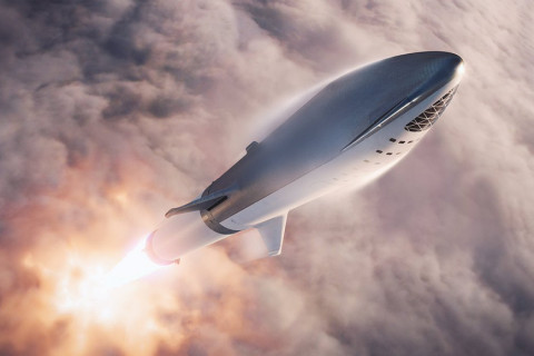 elon-musk-spacex-big-falcon-rocket-spacecraft-01-480x320