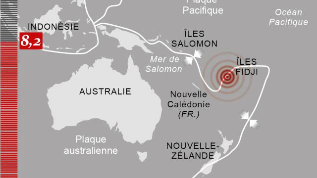 Fidji-Seisme-8-2.png
