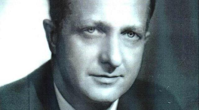 George-Kingsley-Zipf-