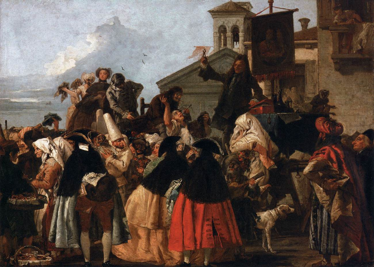 Giovanni_Domenico_Tiepolo_-_The_Charlatan_(The_Tooth-Puller)_-_WGA22380.jpg