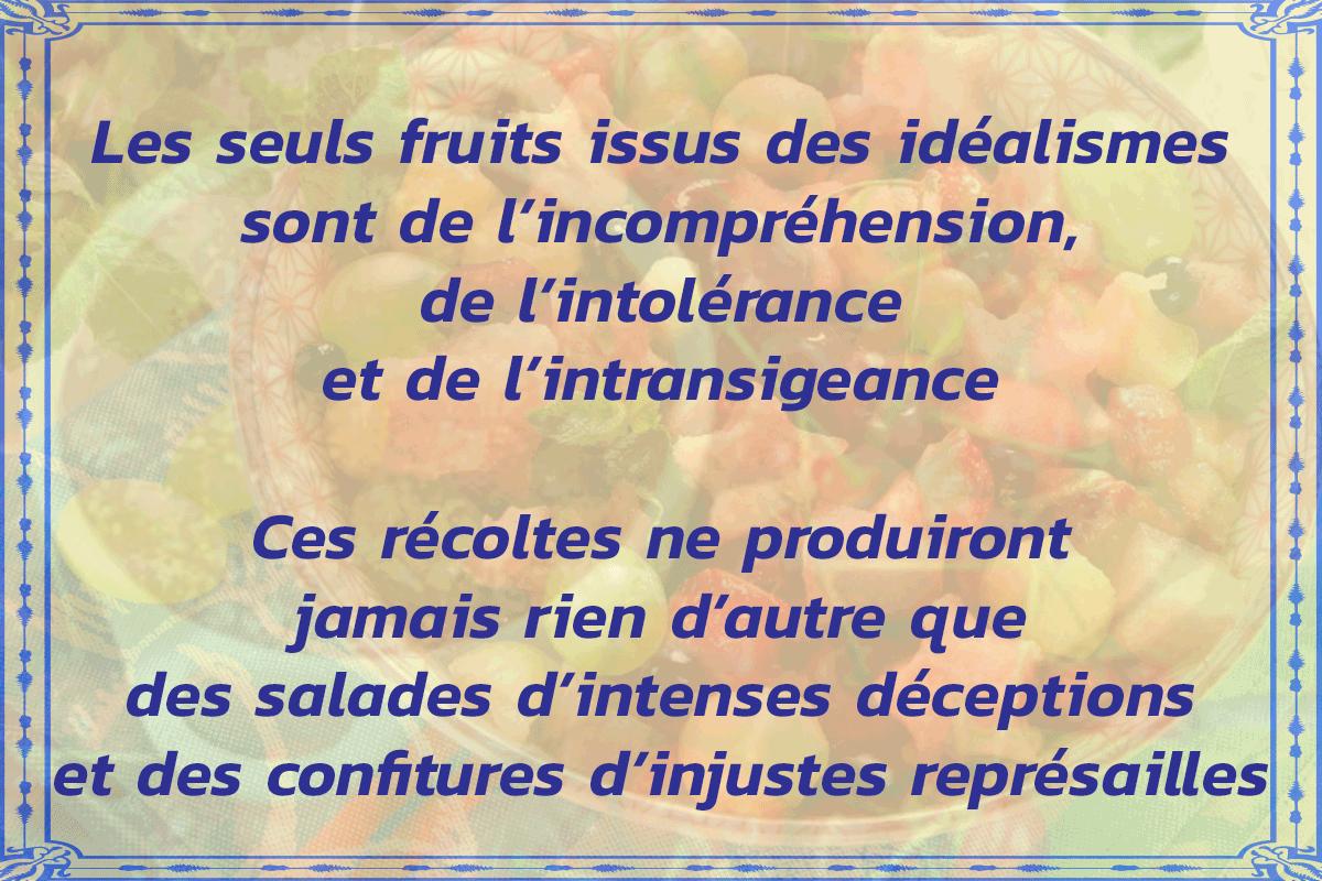 Idéalismes.png