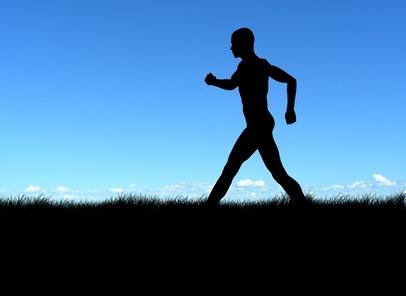 marcher_vite_pour_prevenir_le_cancer_de_la_prostate