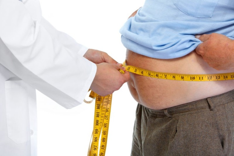 obésité-854x570