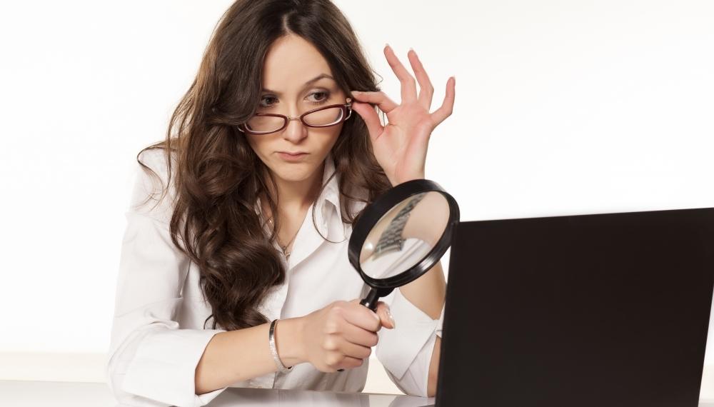 Private-Investigator-Course-Online1-e1444009287868