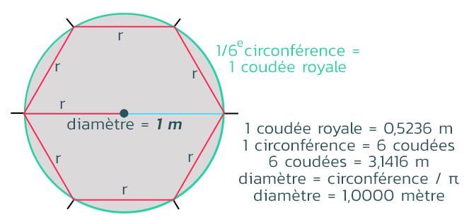 Roue-Hex-Coudee-2