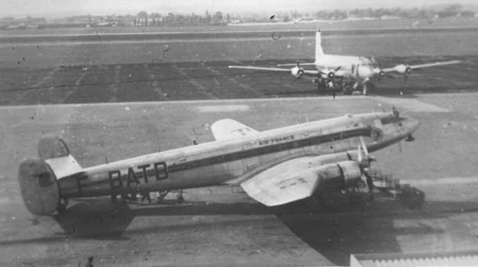 SE.161_Languedoc_LeB_1951