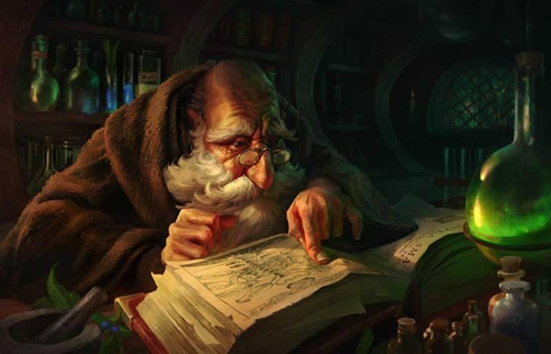 Spagyric-Secrets-of-The-Alchemists