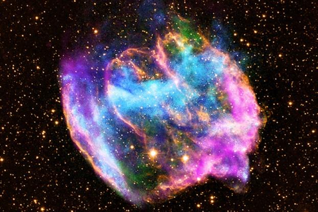 supernova-622x415.jpg