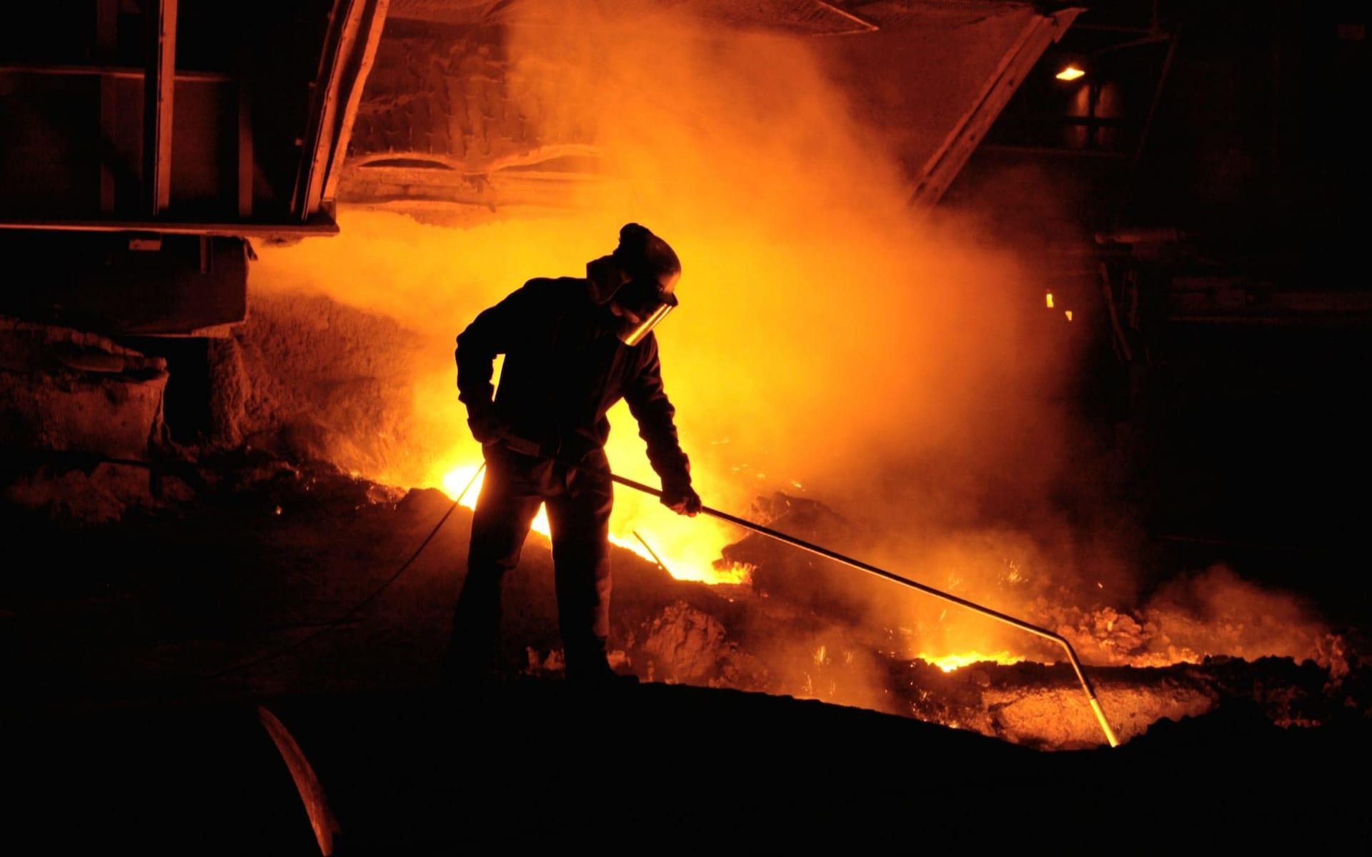 tata-steel-uk-thyssenkrupp-ubs-steel-news-uk-steel-sector-uk_67954
