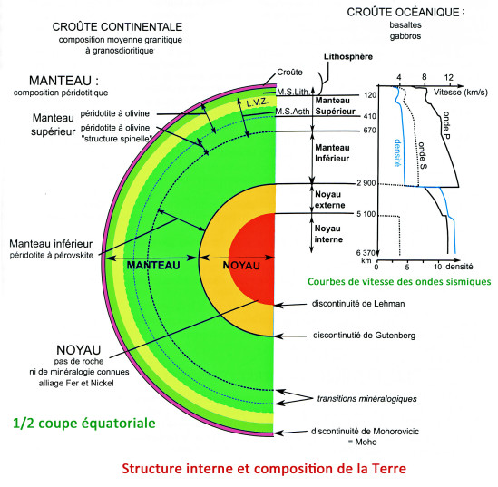 2011.12.12.Structure-globe-prepa-copie
