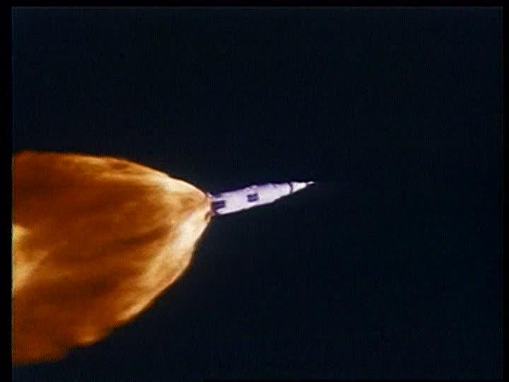 755912398-登月火箭-土星五号-火箭发射-阿波罗计划
