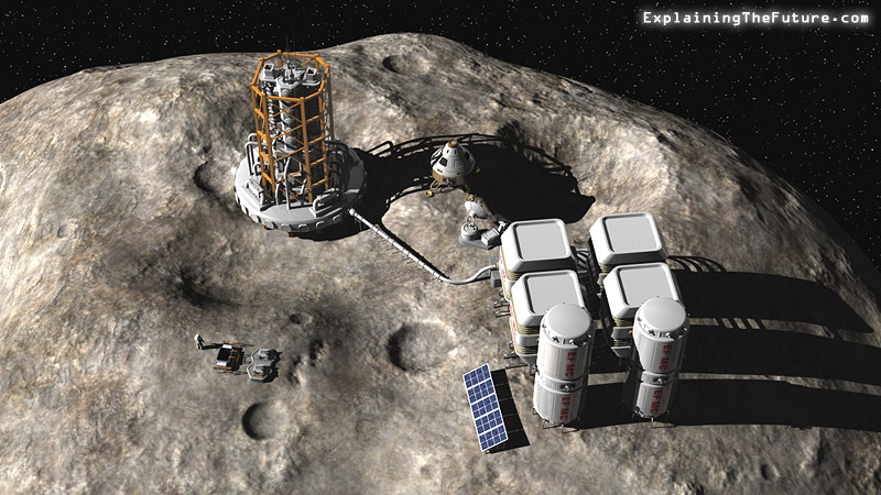 asteroid_base_800x450