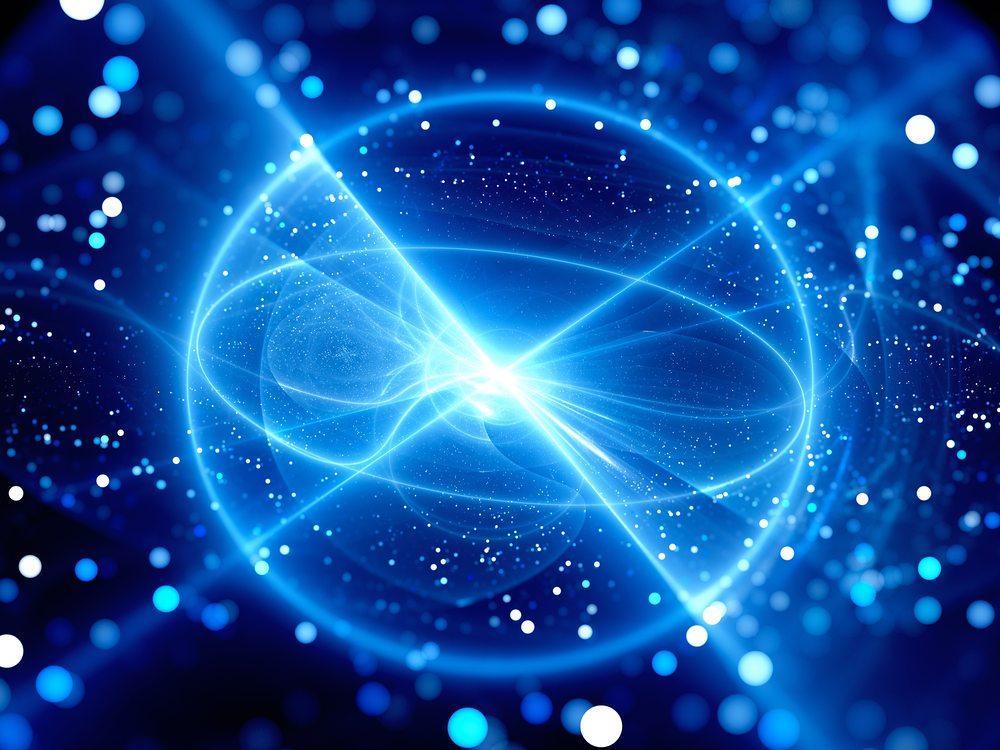 quantumcomputingsakkmesterke