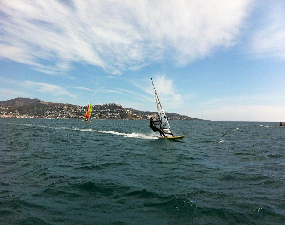 windsurf-empuriabrava-4