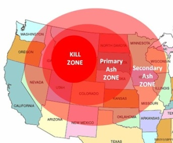 Yosemite-Kill-Zone