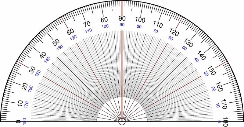 1200px-Protractor_Rapporteur_Degrees_V3