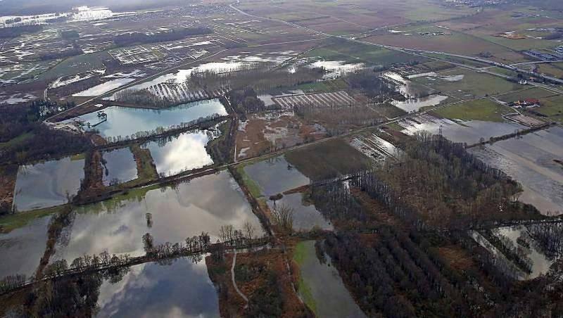 14bb8cfafb19872e37dd24a67c96e467-inondation-les-terres-agricoles-en-souffrance