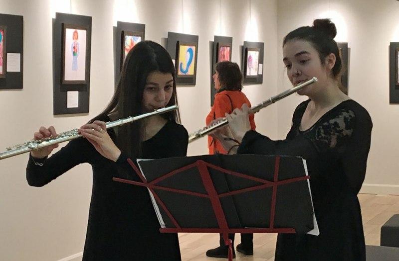 2-flutistes